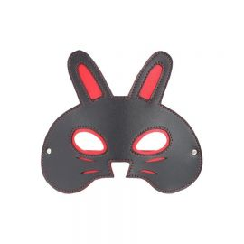 MASQUE TÊTE DE LAPIN - RABBIT SIMILI