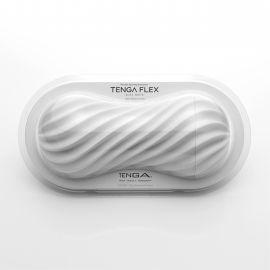 FLEX SILKY WHITE - TENGA