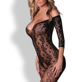 BODYSTOCKING PR4162 - PROVOCATIVE