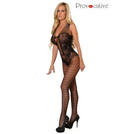 BODYSTOCKING PR4190 - PROVOCATIVE