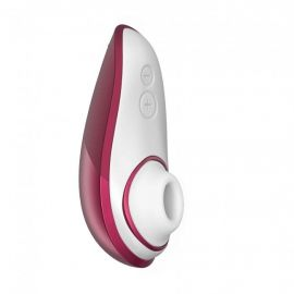 WOMANIZER LIBERTY REFERMABLE BORDEAUX
