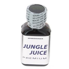 POPPERS JUNGLE JUICE PREMIUM