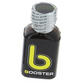 POPPERS BOOSTER - 25 ML
