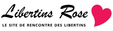 Site de rencontre des Libertins roses