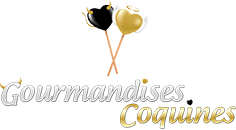 Gourmandises coquines : e-boutique sextoys